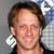 Author Tony Hawk