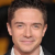 Author Topher Grace