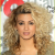 Author Tori Kelly