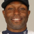 Author Torii Hunter