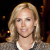 Author Tory Burch