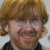 Author Trey Anastasio