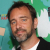 Author Trey Parker