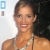 Author Tricia Helfer