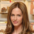 Author Trinny Woodall