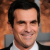 Author Ty Burrell