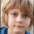 Author Ty Simpkins