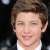 Author Tye Sheridan