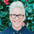 Author Tyler Oakley