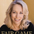 Author Valerie Plame