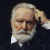 Author Victor Hugo
