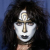 Author Vinnie Vincent