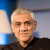Author Vinod Khosla