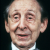 Author Vladimir Horowitz