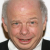 Author Wallace Shawn