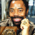 Author Walt Frazier