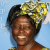 Author Wangari Maathai