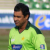 Author Waqar Younis