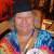 Author Wavy Gravy