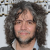 Author Wayne Coyne