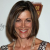 Author Wendie Malick