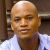 Author Wes Moore