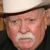 Author Wilford Brimley
