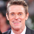 Author Willem Dafoe
