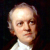 Author William Blake