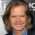 Author William H. Macy
