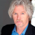 Author William Katt