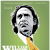 Author William Kunstler