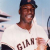Author Willie McCovey