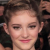 Author Willow Shields