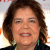Author Wilma Mankiller