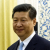 Author Xi Jinping