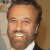 Author Yakov Smirnoff