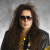 Author Yngwie Malmsteen
