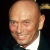 Author Yul Brynner