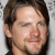 Author Zachary Knighton
