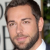 Author Zachary Levi