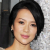 Author Zhang Ziyi