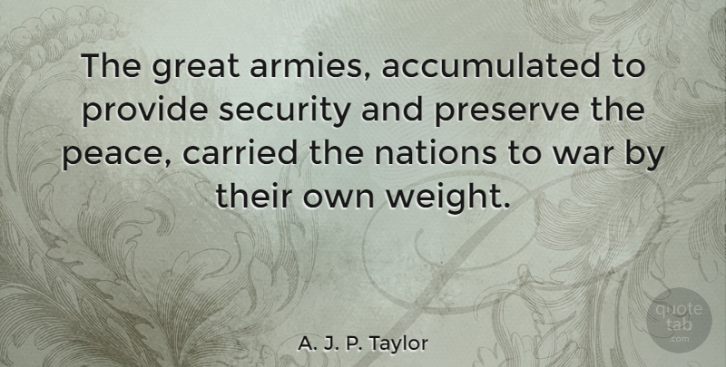 why did a j p taylors analysis Enjoy the best a j p taylor quotes at brainyquote quotations by a j p taylor, british historian, born march 25, 1906 share with your friends.