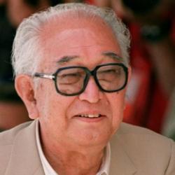 Akira Kurosawa Quotations 42 Quotations Quotetab
