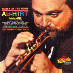 Author Al Hirt