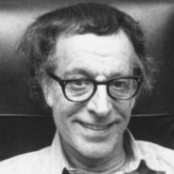 Author Albert Ellis