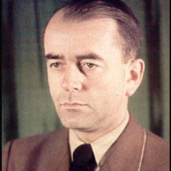 Author Albert Speer