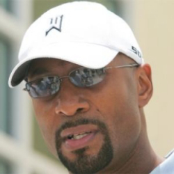 Alonzo Mourning Quotations (58 Quotations)  d5d4843ae