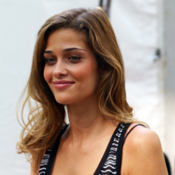 Author Ana Beatriz Barros