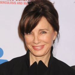 Anne Archer younger